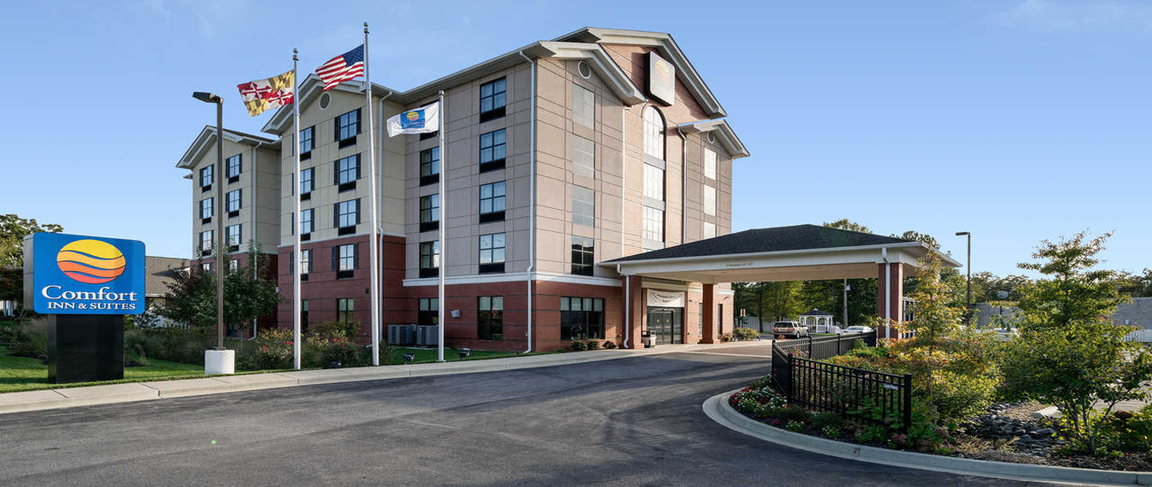 hotel-exterior